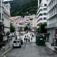 188_2_Bergen_002