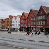 188_2_Bergen_004