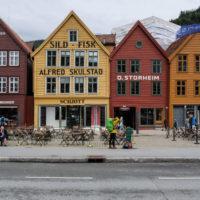 188_2_Bergen_006