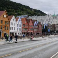 188_2_Bergen_007