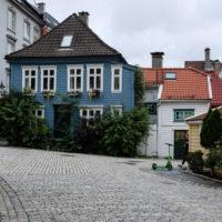 188_2_Bergen_012