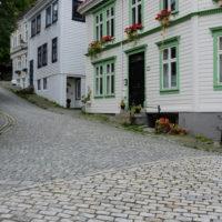 188_2_Bergen_013