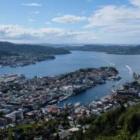 188_2_Bergen_015