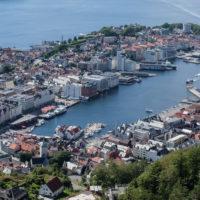 188_2_Bergen_016