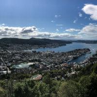 188_2_Bergen_018