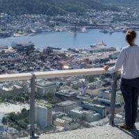 188_2_Bergen_019