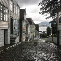 188_2_Bergen_021