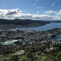 188_2_Bergen_Haeder