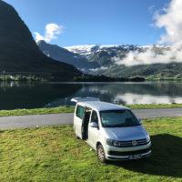 188_3_Fjordnorwegen_005