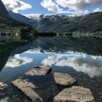 188_3_Fjordnorwegen_009