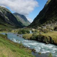188_3_Fjordnorwegen_011