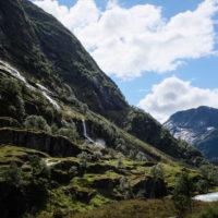 188_3_Fjordnorwegen_013