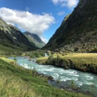 188_3_Fjordnorwegen_014