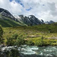188_3_Fjordnorwegen_018