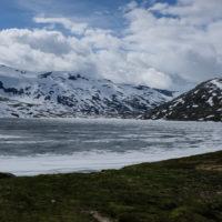 188_3_Fjordnorwegen_020