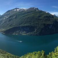 188_3_Fjordnorwegen_029