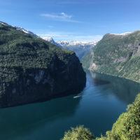 188_3_Fjordnorwegen_030