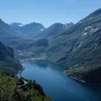 188_3_Fjordnorwegen_031