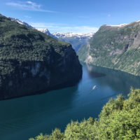 188_3_Fjordnorwegen_032
