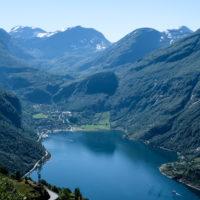 188_3_Fjordnorwegen_033