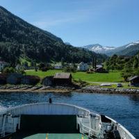 188_3_Fjordnorwegen_034