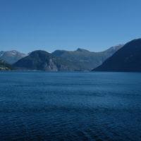 188_3_Fjordnorwegen_035