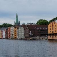 188_5_Trondheim_006
