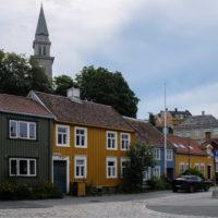 188_5_Trondheim_008