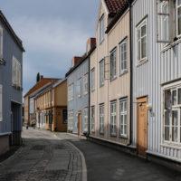 188_5_Trondheim_009