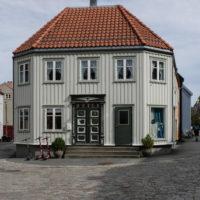188_5_Trondheim_010