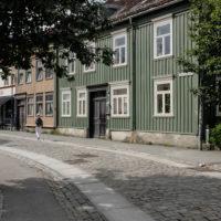188_5_Trondheim_011
