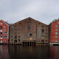 188_5_Trondheim_012