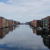 188_5_Trondheim_014