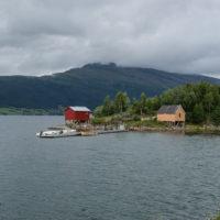 188_6_Nordland_004