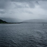 188_6_Nordland_007