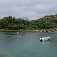 188_6_Nordland_008
