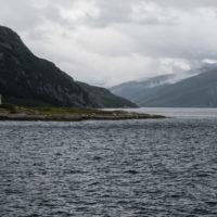 188_6_Nordland_010