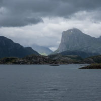 188_6_Nordland_013