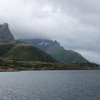 188_6_Nordland_014