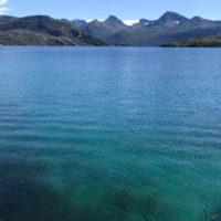 188_6_Nordland_015