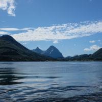 188_6_Nordland_016