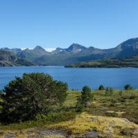 188_6_Nordland_021