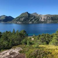 188_6_Nordland_023