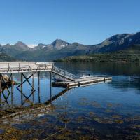 188_6_Nordland_025