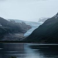 188_6_Nordland_028