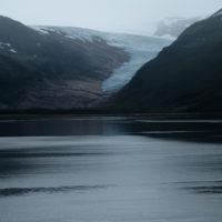 188_6_Nordland_029
