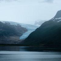 188_6_Nordland_030
