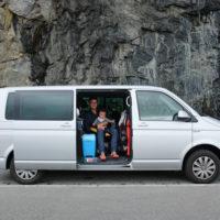 188_6_Nordland_031