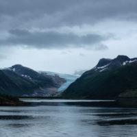 188_6_Nordland_032