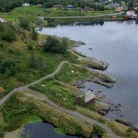 188_6_Nordland_034